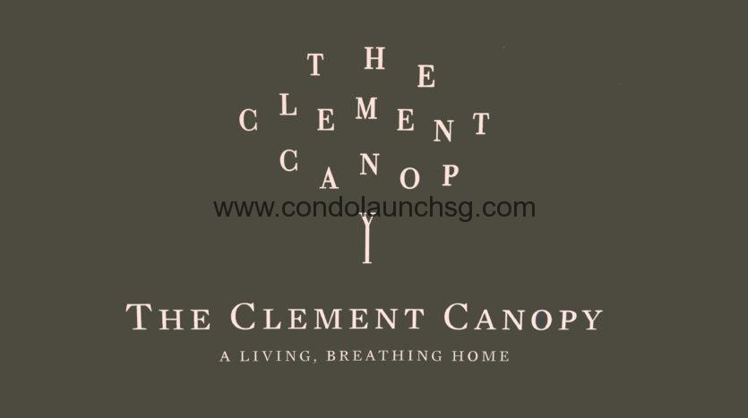 Clement Canopy
