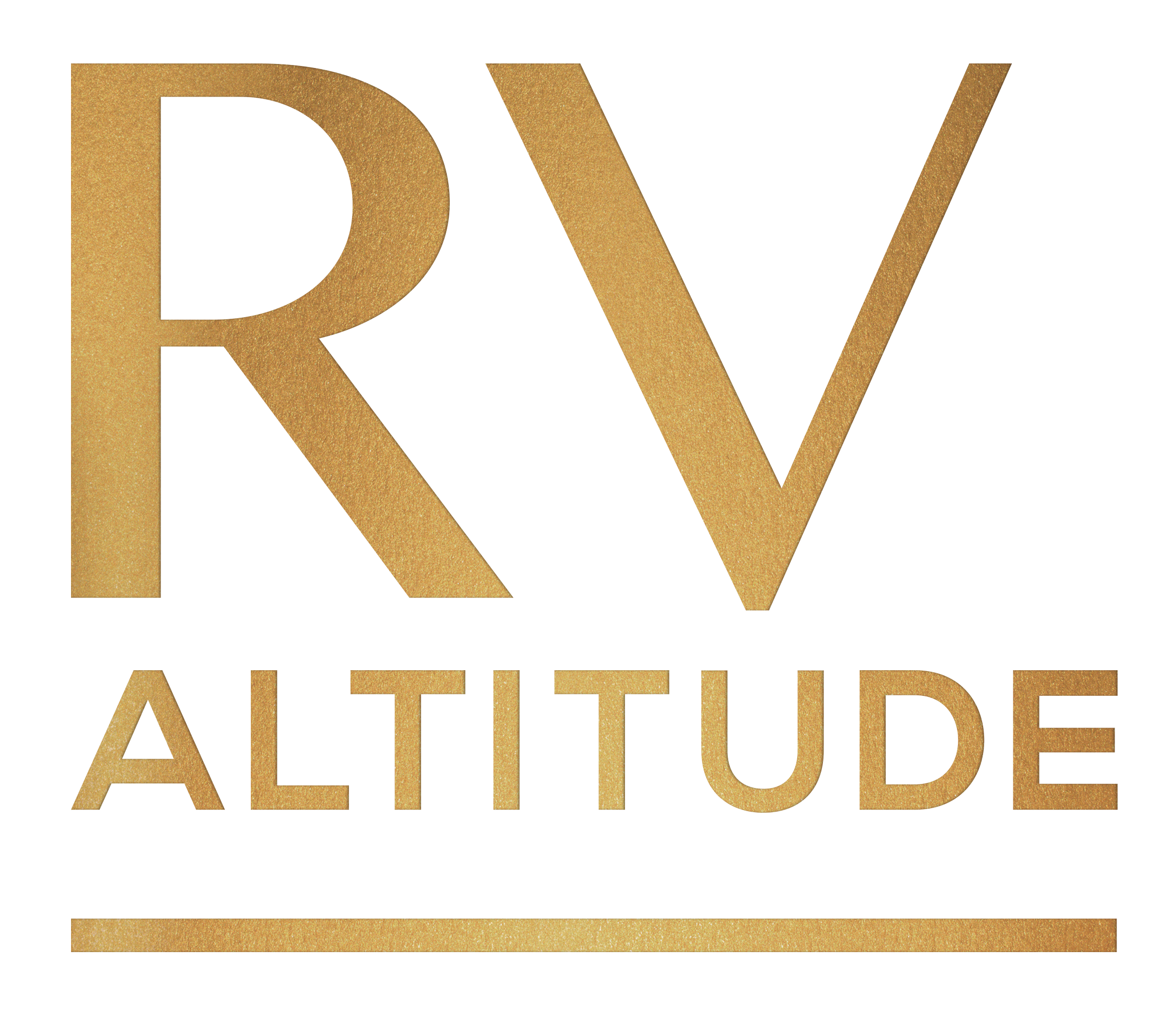 Image result for rv altitude